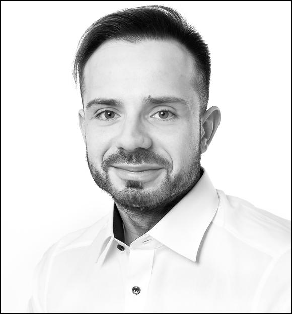 Eduard Bittner