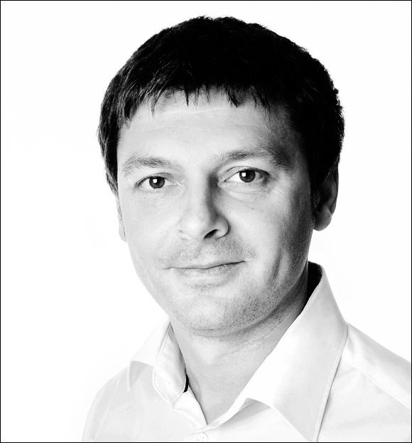 Günay Aliev