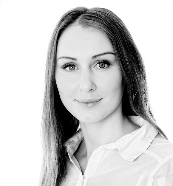 Maria Ratke