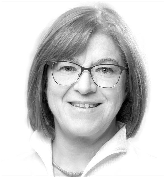 Susanne Eisele