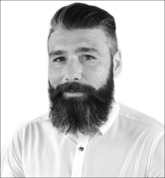 Vasileios Kerastas