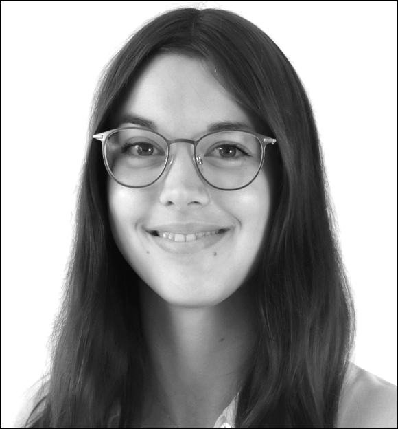 Romina Kremer